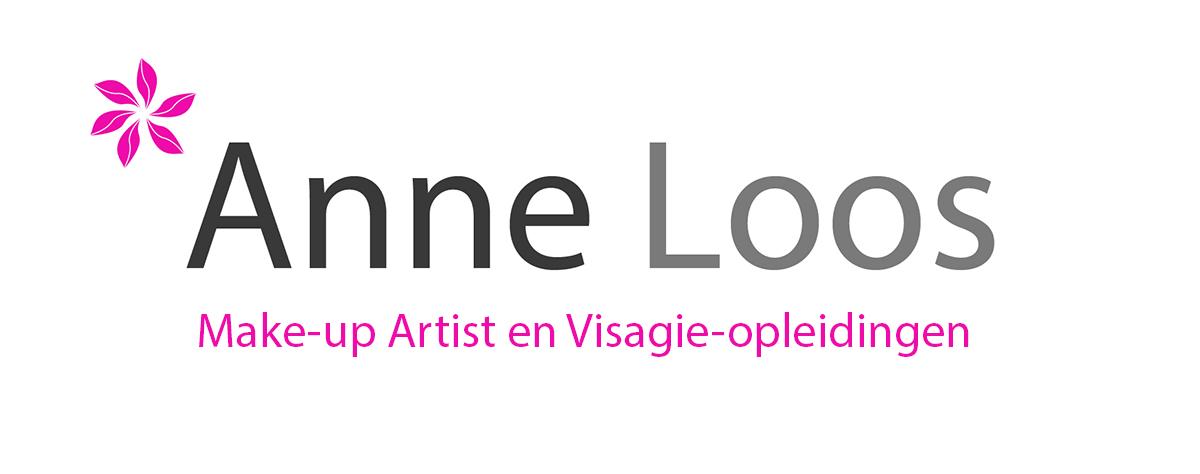 Anne Loos