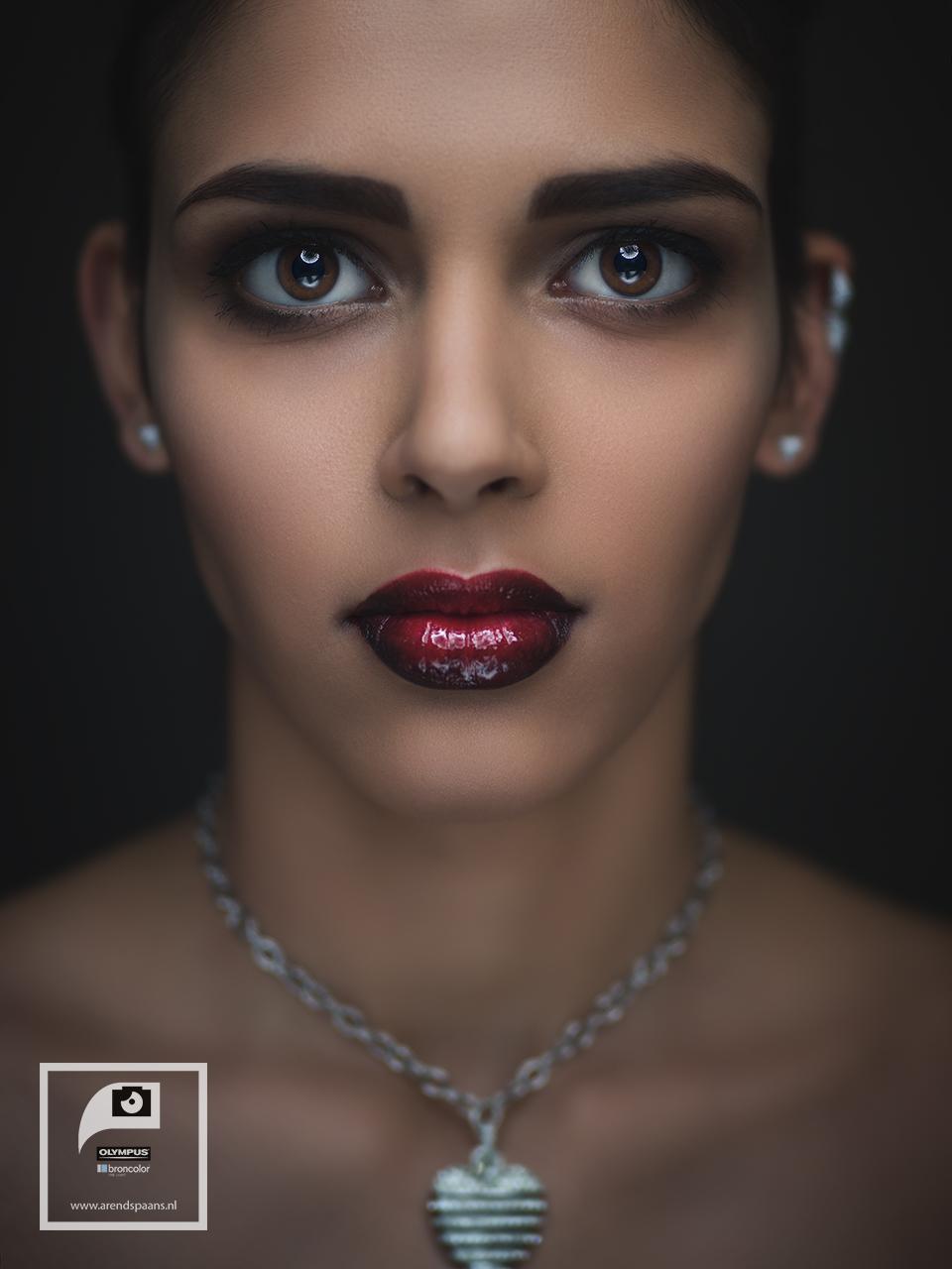 Model: Devika MUA: Priscilla